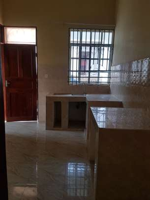 HOUSE FOR SALE OYSTERBAY DODOMA image 10