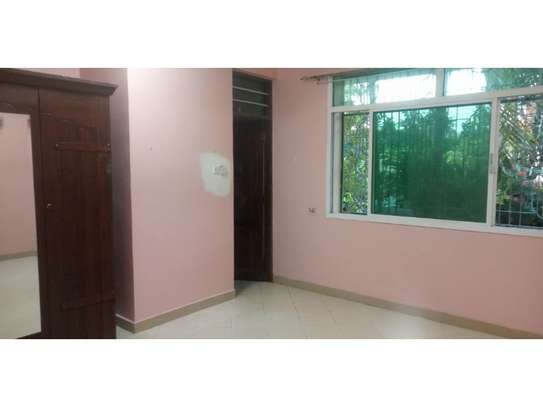 6 bed room big house for rent at mikocheni mwinyi image 5