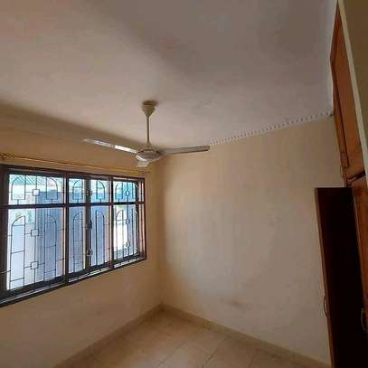 Stand Alone Mbezi Beach for Rent image 6