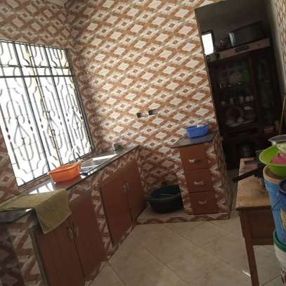 3 bed room house for sale at goba majengo image 2