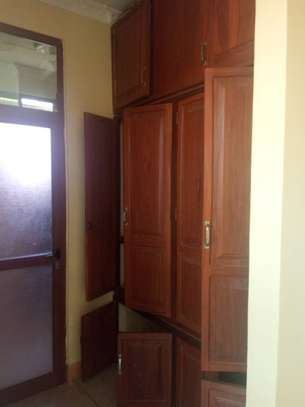 3bed house at makongo  tsh 600,000 image 5