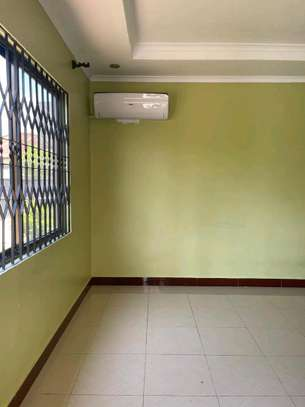 HOUSE FOR RENT STAND ALONE IN TEGETA IPTL image 6