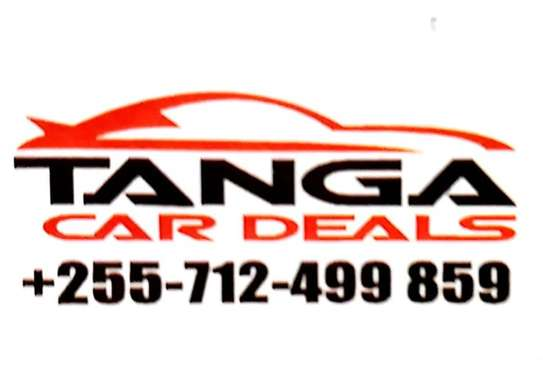 Tanga Car Deals LTD image 1