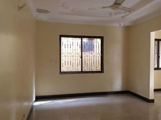 2 bedrooms apartment at kinondoni leaders image 3