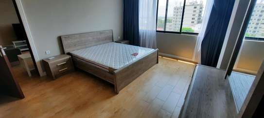 MASAKI..a luxurious 1bedroom fully furnished is available for rent image 7