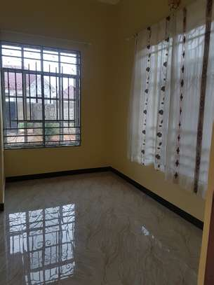 HOUSE FOR SALE OYSTERBAY DODOMA image 8