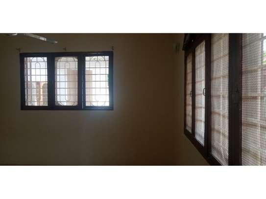 2 bed room villa for rent tsh 800000 at kijitonyama image 8