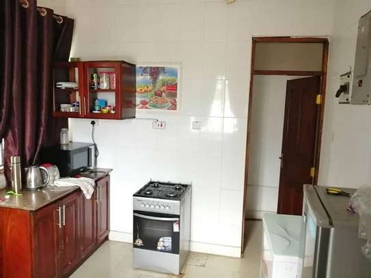 Stand alone house at Tegeta for rent image 7