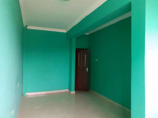 3 Bedroom Apartment in Osterbay image 5