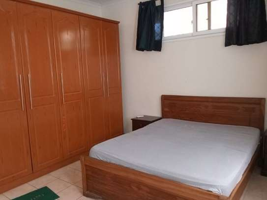 2 bed room apartment for rent $600pm image 5