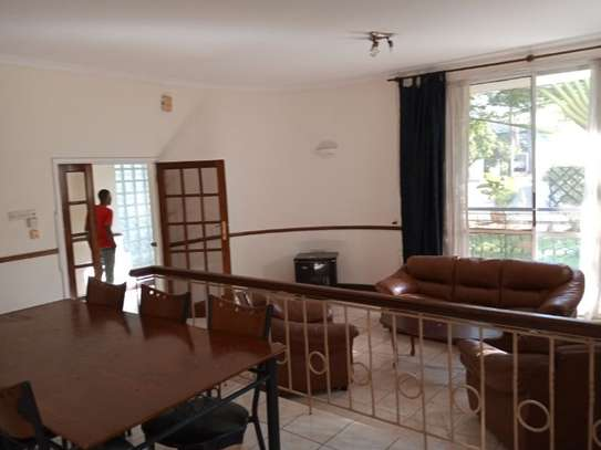 2bed furnished at mikocheni $500pm image 8
