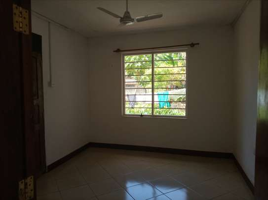 Two bedroom apart for rent at MASAKI image 6