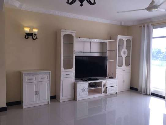 3 Bedrooms Apartment at Capetown Fish market image 3