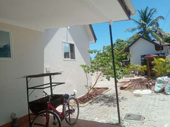 3bed villa in the compound at mbezi beach image 2