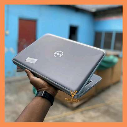 Dell inspiron 5421 core i3 touchscreen image 6