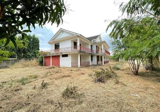 House for sale t sh mL 350 image 12