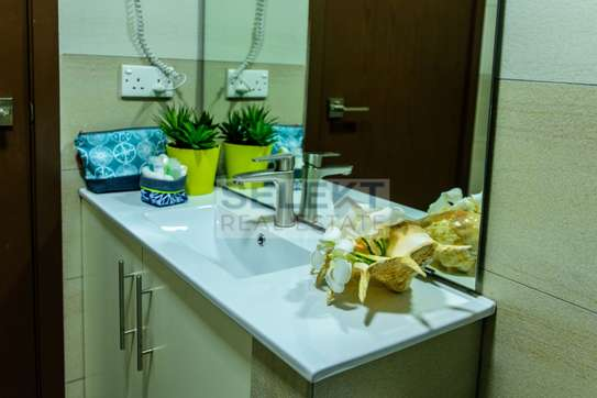 Luxurious 2 bedroom Apartment in Masaki with all services inclusive image 7