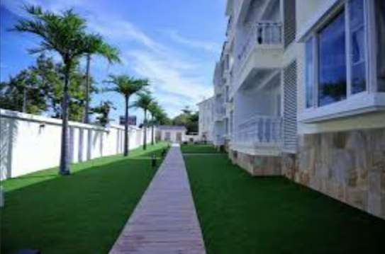 3 Bdrm Apartment at Oysterbay image 9