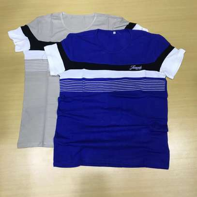Clothes image 12