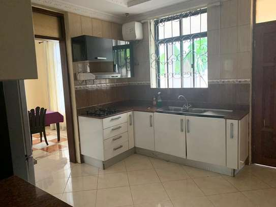 5 Bedroom Fully furnished  at Mbezi Beach image 6