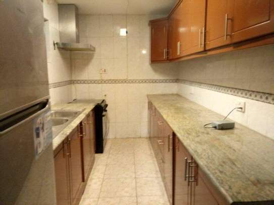 3 bed room beach apartment for rent at msasani image 15