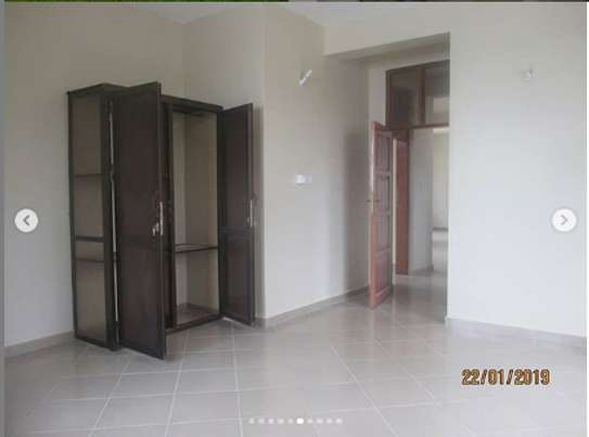 2 Bdrm House in Mbezi  Beach Tank Bovu image 5