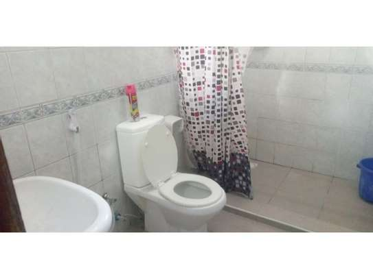 3bed house in the compound at mikocheni b along main rd image 12