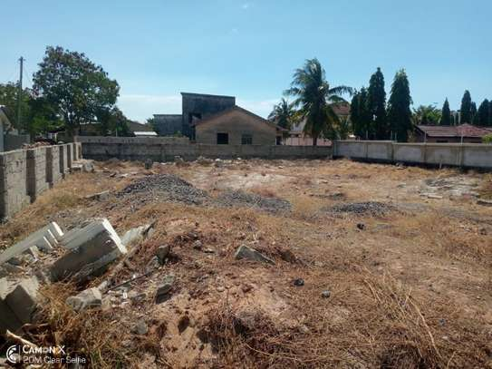 plot  at mbezi beach tsh 1500000 image 4