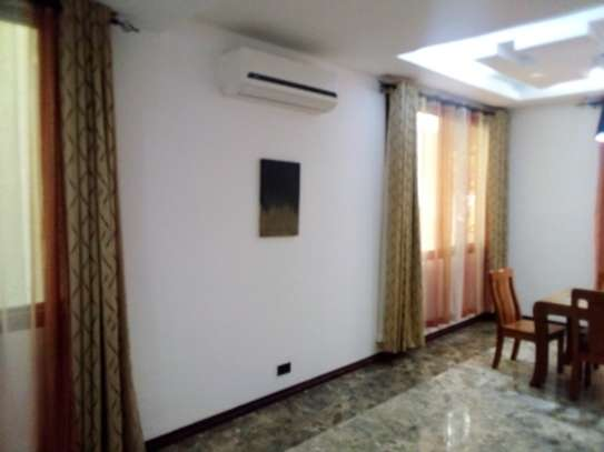 LUXURY 5 BEDROOMS APARTMENT FULLY FURNISHED FOR RENT AT OYSTER BAY image 2