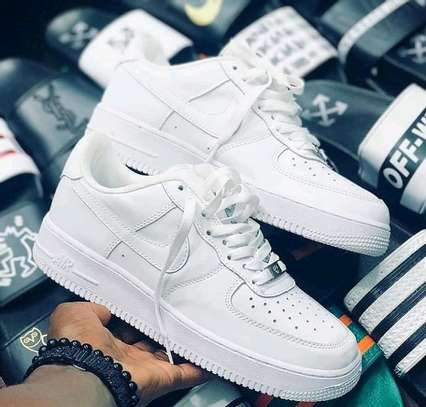 White air force image 1