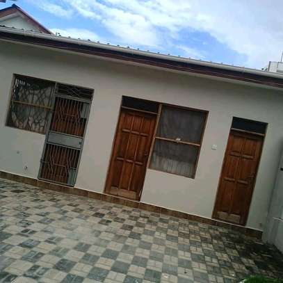 House for sale t sh mLN 230 image 9