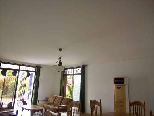 3 bed room bidg house for rent at masaki chole road image 4