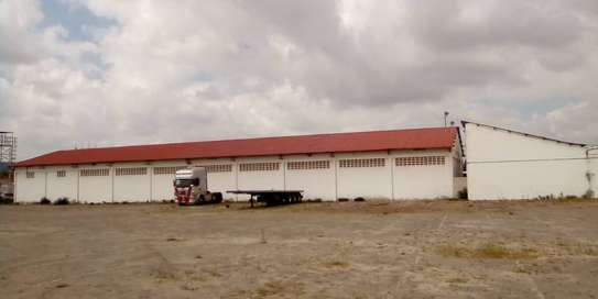 yard industrial areas sqm 700, acre 5 for sale at kiwalani image 10