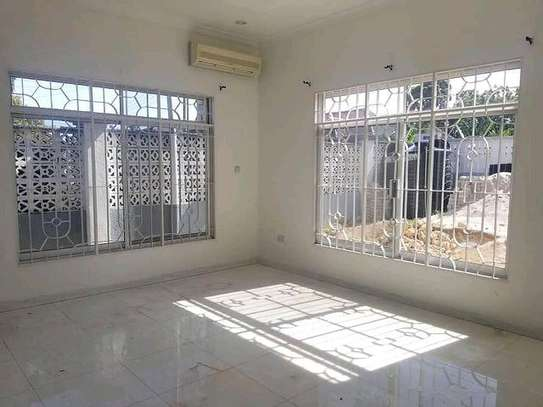 2BEDROOM STAND ALONE ( UNFURNISHED) image 9