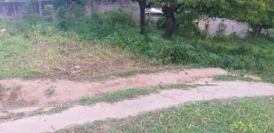plot for sale at mbezi beach tank bovu image 7