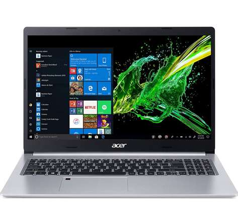 Brand New Acer Aspire 5 Slim Laptop for Sale! image 4