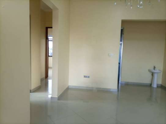 3 bed room apartment for rent at sinza kijiweni image 4