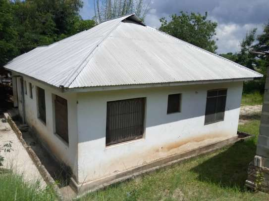 3 bed all master bed house for sale at goba image 1