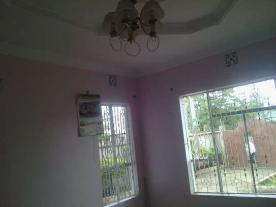 3BEDR HOUSE FOR RENT AT NJIRO  TANESCO image 2