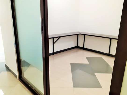 115sqm Office Space In Masaki With Sea View image 5
