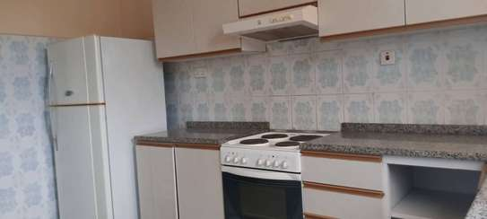 2 bedroom apart fully furnished oysterbay for rent image 5