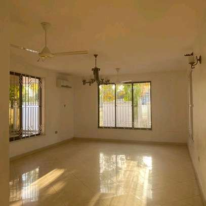 STANDALONE HOUSE FOR RENT AT MBEZI BEACH image 5