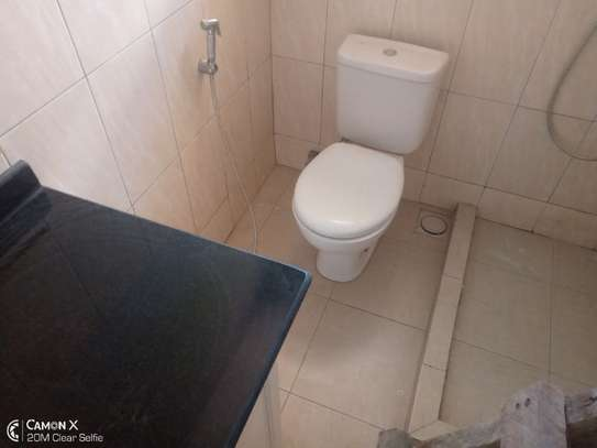 4bed house at oyster bay $4000pm image 13