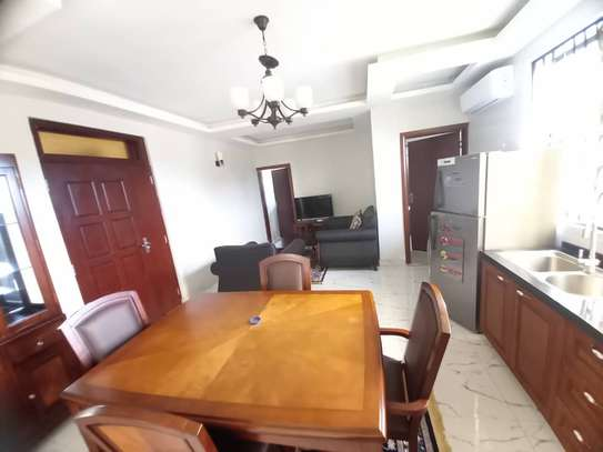 APARTMENT FOR RENT - FULLY FURNISHED image 11