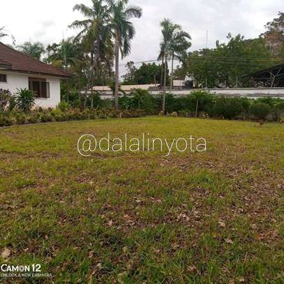 NICE HOUSE FOR RENT STAND ALONE image 19