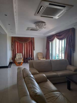 3bedroom Penthouse with Full Beach view for sale in Mikocheni image 8
