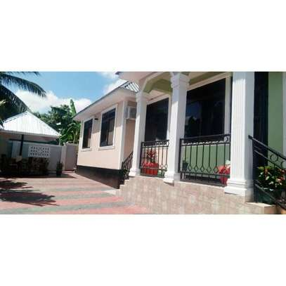 3 bed room house for sale at mivumoni image 2
