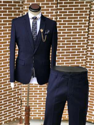 Quality suits available image 1