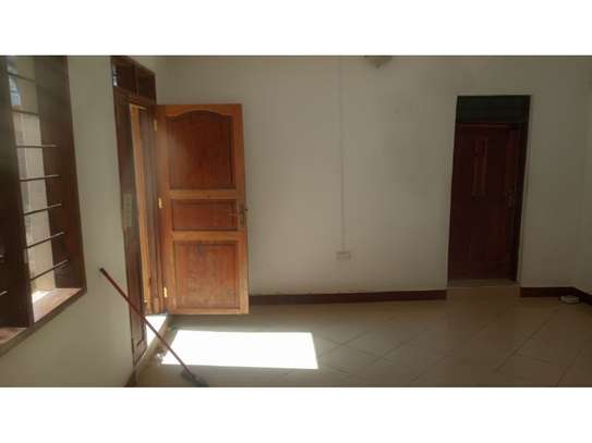2 bed room all ensuet for rent at masaki image 14