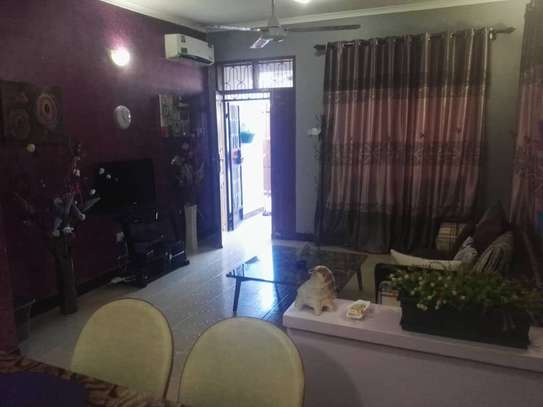 3bed house fuiiy famiched nice view at regent estate $500pm image 7